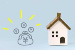 ゼロエネルギー住宅(ZEH・ゼッチ)のメリット・デメリットについて解説の画像