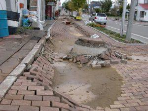 地震や台風に強い頑丈な家づくりのポイント【災害に強い戸建て住宅】の画像