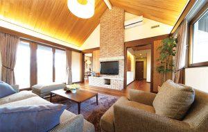 良い家に住みたい!注文住宅を建てる際に知っておきたい、住みやすい家の条件とは?の画像