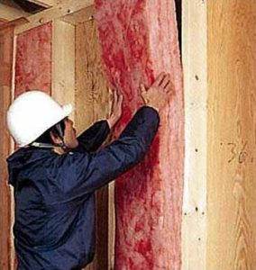 断熱性能に優れた高断熱の家は何が違う?抑えておきたい断熱の基本の画像