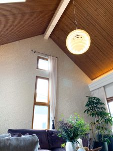 建築化照明とは?注文住宅で実現する上質な家づくりの画像